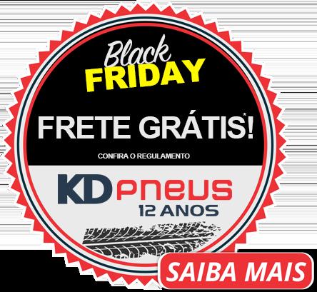 Black-Friday Frete Grátis*  - Saiba Mais